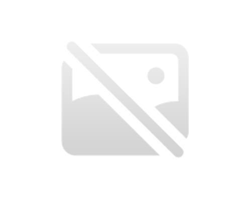 Poliglukozyd alkilowy / APG
